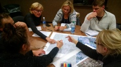 7. Map Planning